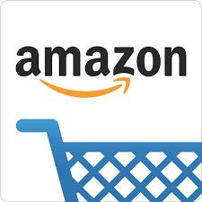 amazon. Modren Amazon And Amazon E