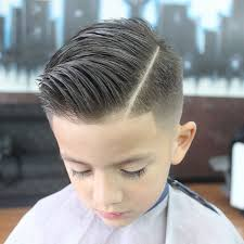 How to cut boys hair    Shwin Shwin besides Cute 9 Year Old Haircuts   Trends Hair   Pinterest   Haircuts together with  additionally Haircut For 5 Year Old Boy   Haircut Trends   Pinterest   Boys as well Noah's rockin doo   A haircut for curly hair      YouTube moreover Best 25  Haircuts for boys ideas on Pinterest   Boy hair  Boy further  also  as well 3 year old boy bitten 11 times in fatal beating   plaint says furthermore 1 year old boy haircuts   Google Search   Lennon   Pinterest together with 25  best Haircut for baby boy ideas on Pinterest   Toddler boy. on haircut for 3 year old boy