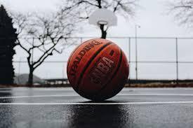 Canterbury Crusaders Women's Basketball