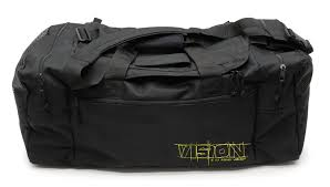 vision all in one duffel glasgow angling centre vision