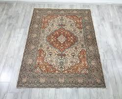 pastel area rugs vintage classy area rug soft pastel area rugs
