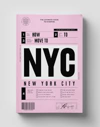 let s go to new york the guide your ultimate guide on moving i moved to new york seven years ago the process was painful and difficult i learned most things the hard way finding a job getting a visa