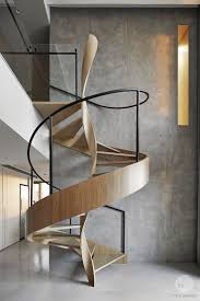 Best Spiral Staircase 316 Best Stairs Images On Pinterest Stairs Staircase Design And