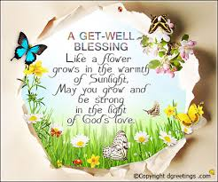 Get Well Soon Messages Sms And Wishes Dgreetings