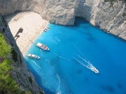 Картинки по запросу греция экскурсии
