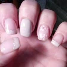 victoria nails nail salons 722 mantua pike woodbury heights nj phone number yelp