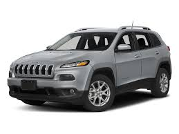 2018 jeep deals. wonderful jeep latitude with 2018 jeep deals o