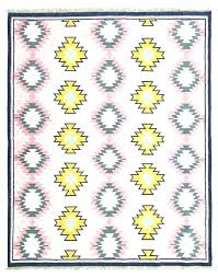 pink aztec rug fashionable area rugs magnificent unique light target nursery pink aztec rug