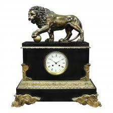 antique auctions sydney online dating