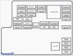 2006 ford f350 fuse box wiring diagram shrutiradio 2002 f250 fuse box location at 2002 Ford F250 Fuse Box Diagram