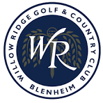 Willow Ridge Golf & Country Club - Home | Facebook