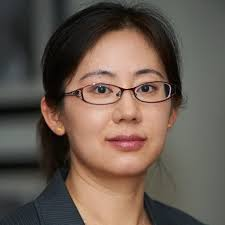 Yan ZHAO | Professor (Assistant) | PhD International Economics and Finance  | City College of New York, New york | CCNY | Department of Economics
