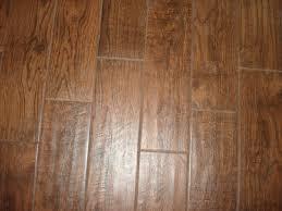 vinyl sheet flooring vinyl flooring sheet vinyl flooring s