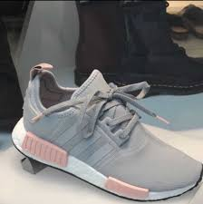 adidas shoes nmd grey and pink. request #244243 adidas shoes nmd grey and pink