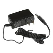 wall adapter power supply 12vdc