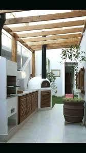 patio bar ideas small backyard bar ideas beautiful outdoor patio bar ideas luxury best small deck patio bar ideas