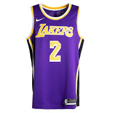 Jersey Swingman La Ball Nike Alt1 Nba Lakers cccaaddacadbf|NFL Picks Packers Nonetheless Hope To Take Victory Lap At The White Home