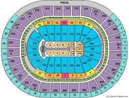 wells fargo stadium seating chart the