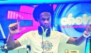 Uk Radio News Former Choice Fm Dj Natty B Joins Mi Soul
