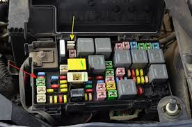 2011 dodge grand caravan fuse box vehiclepad 2011 dodge grand 2008 2014 chrysler and dodge minivan shifter fix repair