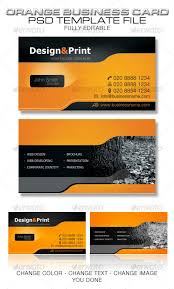 business card template designs cardview net business card visit card design inspiration gallery