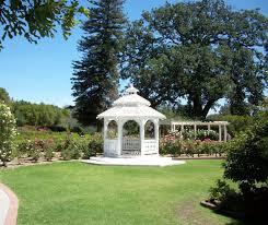 wedding ideas the new york botanical garden weddings get s for wedding venues outdoor minneapolis
