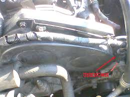 aftermath of replacing left bank spark plus hyundai forums this is the throttle position sensor cable in the throttle body region the main suspect try disconnect reconnect many times