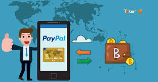 Buy and sell bitcoins near you. Buy Btc With Paypal Buy Bitcoin With Paypal Account
