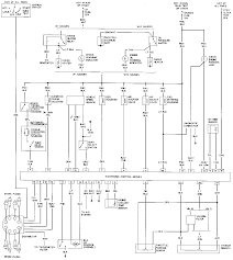 ford truck f ton p u wd l turbo dsl ohv cyl 17 engine control wiring diagram 1980 81 lemans and grand lemans and 1981 grand prix 265 engine