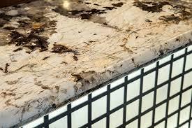 copenhagen granite countertops