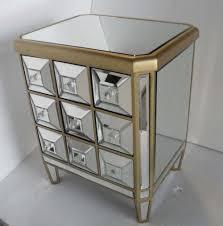 Metal Bedroom Furniture Sets Mirrored Bedroom Furniture Sets Double Door Cabinets Metal Handles
