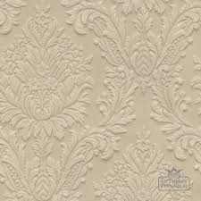 Small Picture Anaglypta and Lincrusta Wallpaper Wallpaper The Victorian Emporium
