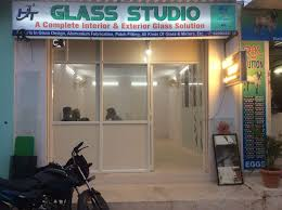 glass sticker dealers hyderabad