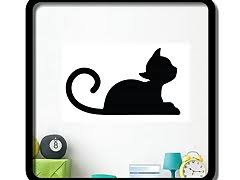 <b>Cute Cat</b> Room Differences - free online game