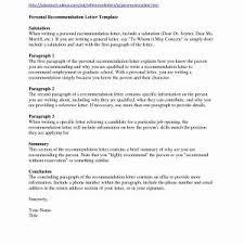 resume tex template latex letter template example valid resume resume tex template