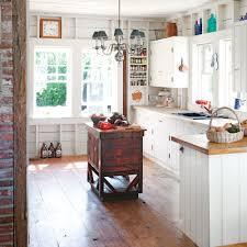 Cape Cod Kitchen Cape Cod Cottage Kitchen 20 Beautiful Beach Cottages Coastal