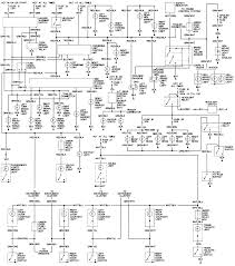 1994 honda accord distributor wiring diagram wiring diagrams and 1992 honda prelude radio wiring diagram diagrams and