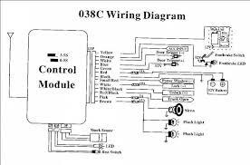 bobcat 753 electrical diagram on bobcat images free download Bobcat 753 Hydraulic Parts Diagram bobcat 753 electrical diagram 13 bobcat 753 wiring diagram pdf bobcat 753 operators manual 743 Bobcat Hydraulic Diagram