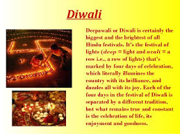 festival essay in english diwali festival essay in english