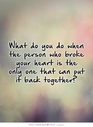 New Breaking Up And Getting Back Together Quotes 40 Best Sad Quotes Delectable Getting Back Together Quotes