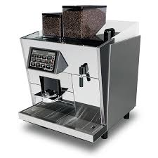 Sinbo 2943 turkish coffee maker machine electric pot cafetiere kaffeebereiter for sale online | ebay. Product Overview Find Your Thermoplan Machine Thermoplan Ag