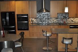 boston kitchen designs. Executive Kitchen Boston Designs