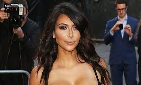 kim kardashian concierge says robbers didn t want her jewelry what were they after then