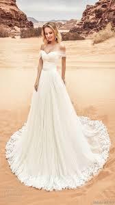 6298 Best Wedding Dresses Images On Pinterest Wedding Dressses