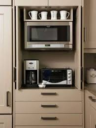 Small built in oven Miele Built In Toaster Oven Google Search Pinterest Built In Toaster Oven Google Search Kicthen Ideas Kitchen