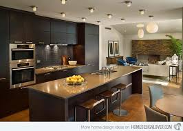modern kitchen design 2015. Modern Kitchen Ideas 2015 Astonishing On Kitchens Rustic 15 Modern Kitchen Design