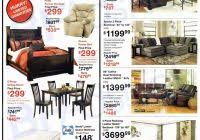furniture sale ads. Beautiful Furniture Ashley Furniture Sale Ad Best Of Awesome And Beautiful Black Friday  Deals 2015 Uk Row For Ads