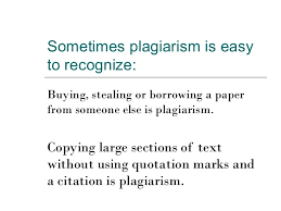 esl dissertation introduction writers site for mba top buy a speech no plagiarism waimeabrewing com essay how to check if essay is plagiarized plagiarism
