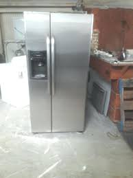 refrigerators under 68 inches tall. Wonderful Inches Refrigerators 68 Inches Tall Height Refrigerator Lg Two Door With Side By  Under  And Refrigerators Under Inches Tall E