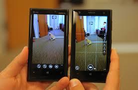 nokia lumia 920 vs iphone 5 camera. nokia lumia 1020 vs 920 iphone 5 camera i